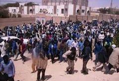 Mauritanai-blasfemia-pena_capital_PREIMA20140110_0302_32