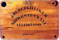 Tablero original de 1891