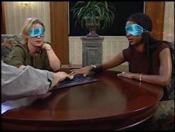juego-de-la-copa-ojos-vendados