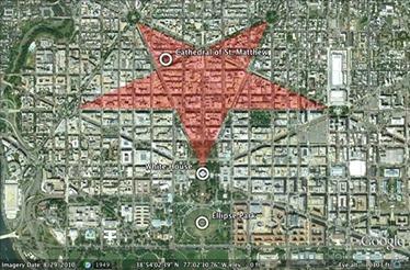 DC-pentagram-wh