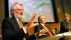 Evangelical-Scientists-C_jpg_250x1000_q85