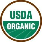 Orgánica (alimentación y agricultura)