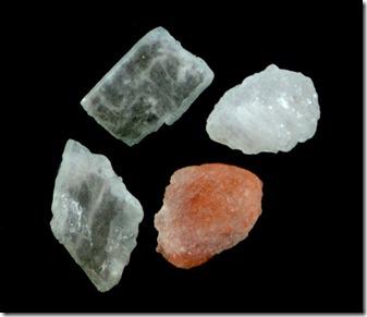 696px-Himalayan_Rock_Salt