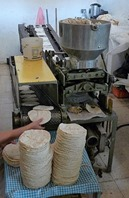 File%3ATortilla_machine_(Xochimilco)