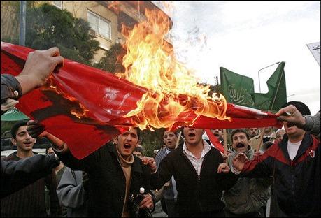 rioting4allah