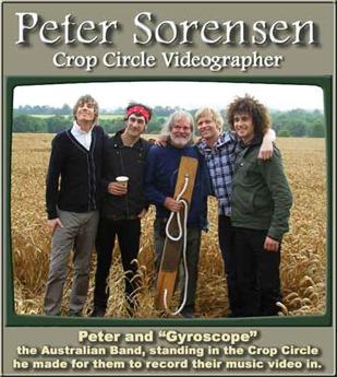 sPetersHomePagePic2009
