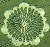 waden-hill-crop-circle