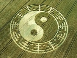 yin-yang-crop-circle - Copy