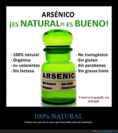 CR_978566_con_esta_moda_de_los_productos_naturales